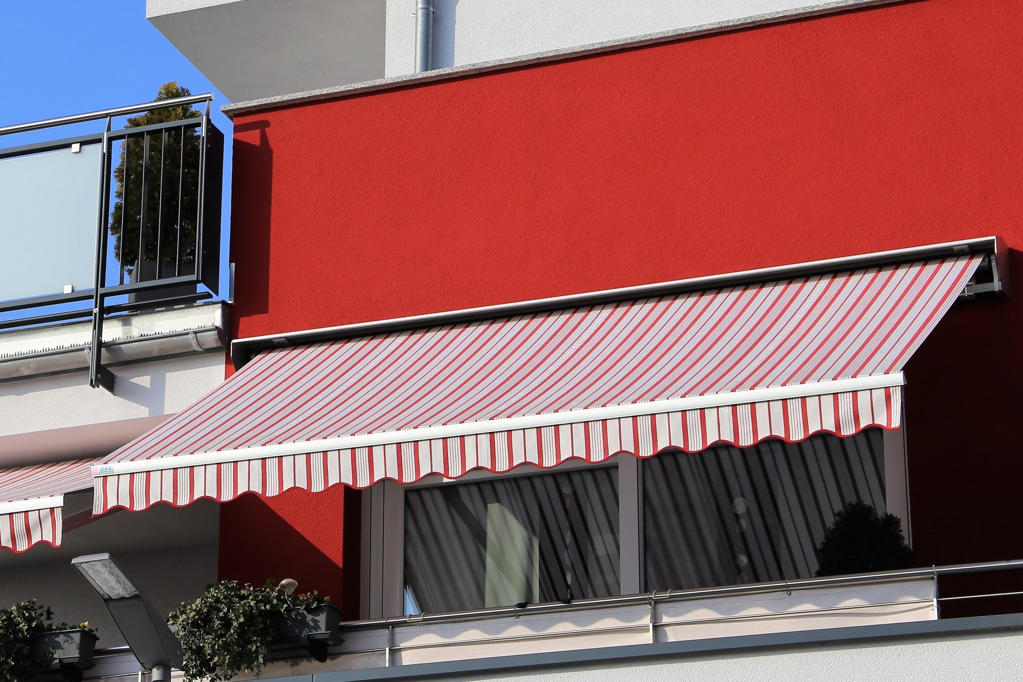 Residential Awnings 4