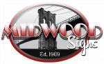 Midwood Signs