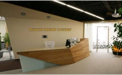 Office Signs & Directories 4
