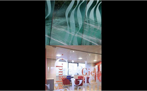 Window Graphics 10