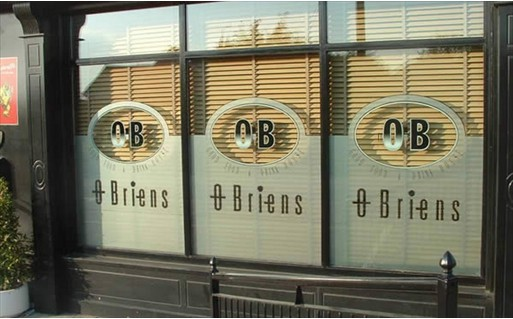 Window Graphics 9